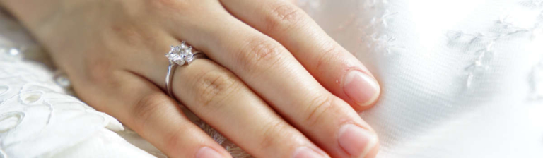 Jak czyścić biżuterię domowymi sposobami