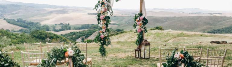 Obrączki ślubne – przesądy i wierzenia
