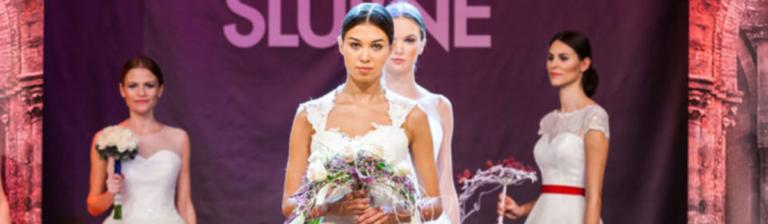 Markiewicz Biżuteria na targach ślubnych 2019